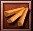 Superior Carrot Sticks icon