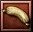 Superior White Pudding icon