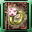 Supreme Master Jeweller Journal icon