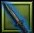 Swift Dagger of Extermination icon