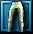 Tactical Assault Leggings of Theodred icon