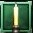 Small Candle icon