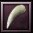 Tapered Fang icon