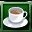The Gammer's Sweet Bilberry Tea icon