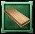 Thin Birch Board icon