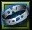 Tin Bracelet of the Strong Arm icon