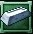 Tin Ingot icon