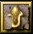 Tome of Burst of Experience icon