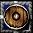 Tome of Continuing Legendary Competence icon