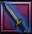 Trusty Shire Knife icon