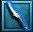 Well-made Dagger of the Nimble icon