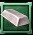 Westernesse Steel Ingot icon