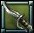 Wicked Dagger icon