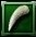 Wild Cat Fang  icon