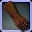 Leather Gauntlets icon