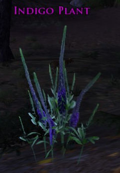 Indigo Plant Screenshot